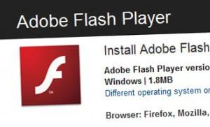 Flash and Search Engine Optimization (SEO)